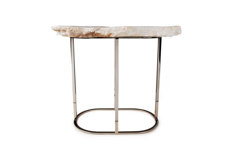 Grady side table matthew mc cormick studio treniq 1