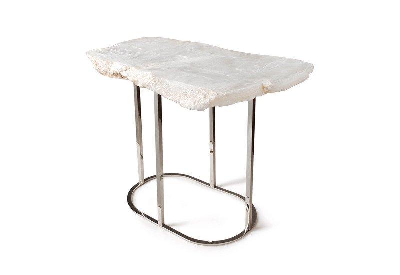 Grady side table matthew mc cormick studio treniq 2