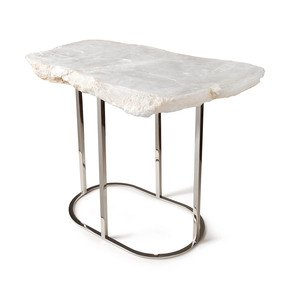 Grady-Side-Table_Matthew-Studios_Treniq_0
