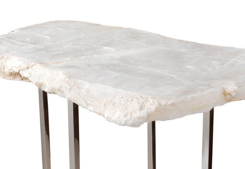 Grady side table matthew mc cormick studio treniq 3