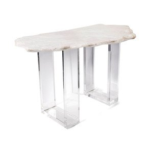 Luna-Side-Table_Matthew-Studios_Treniq_0