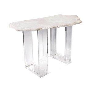 Luna-Side-Table_Matthew-Studios_Treniq_0