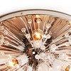 Parker semi flush celing lamp matthew mc cormick studio treniq 2