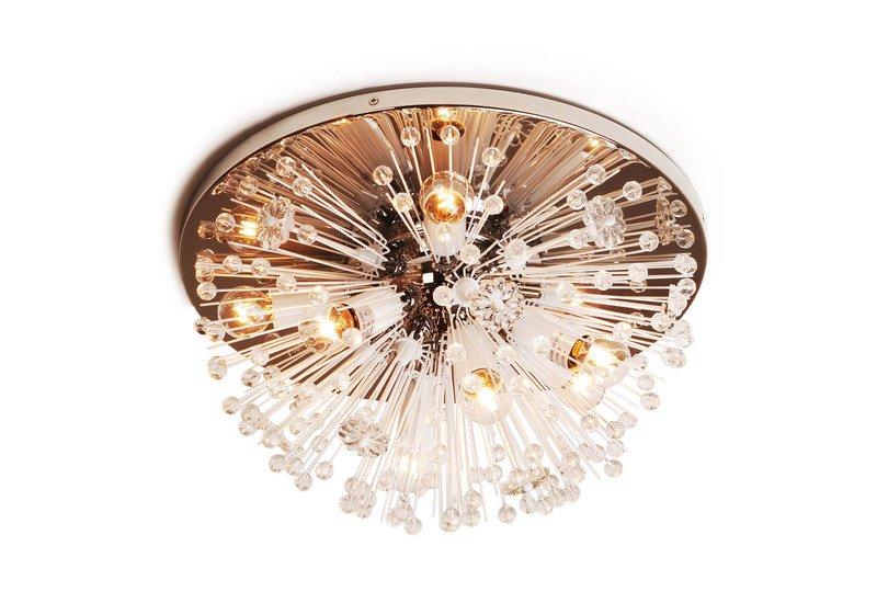 Parker semi flush celing lamp matthew mc cormick studio treniq 1