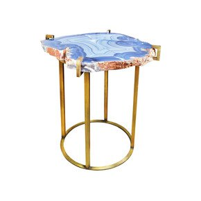 Quinn-Side-Table_Matthew-Studios_Treniq_0
