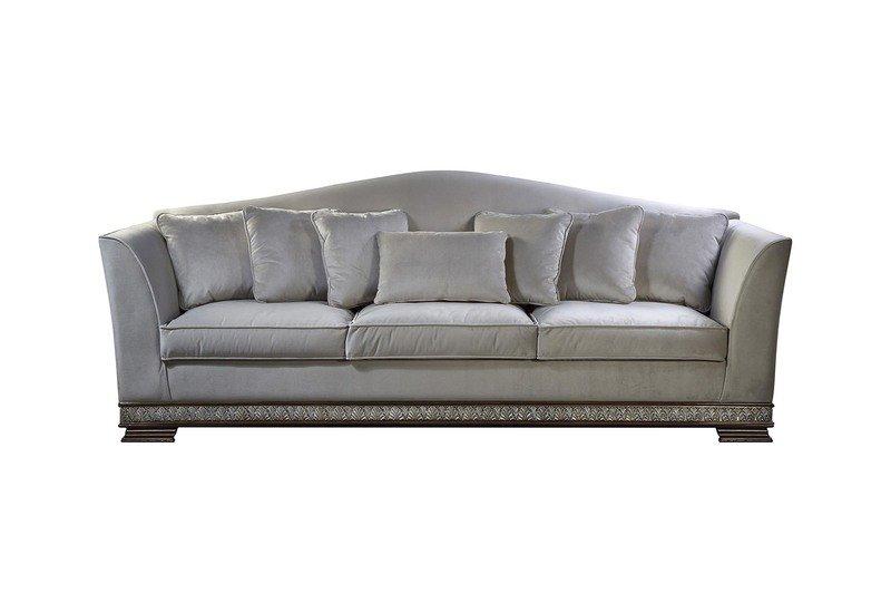 Atenea sofa coleccion alexandra treniq 2
