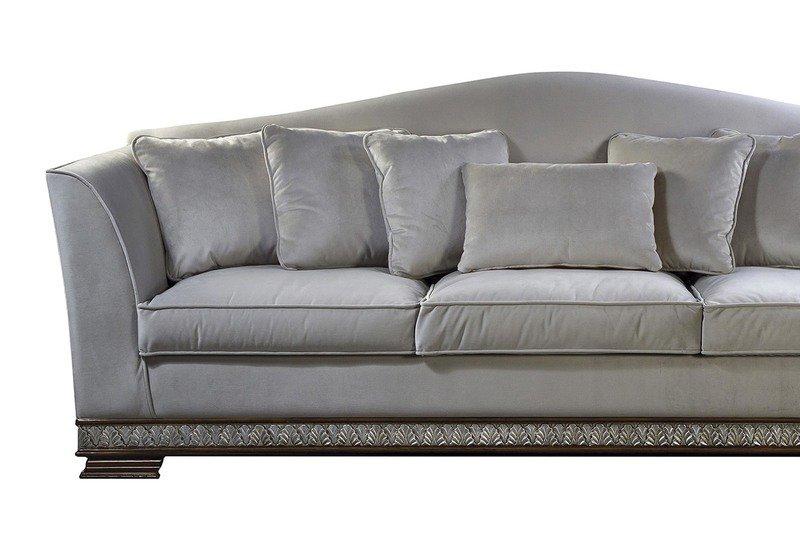 Atenea sofa coleccion alexandra treniq 3