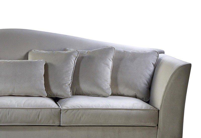 Atenea sofa coleccion alexandra treniq 4