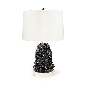 Veronica Table Lamp I - Matthew Mc Cormick Studio - Treniq