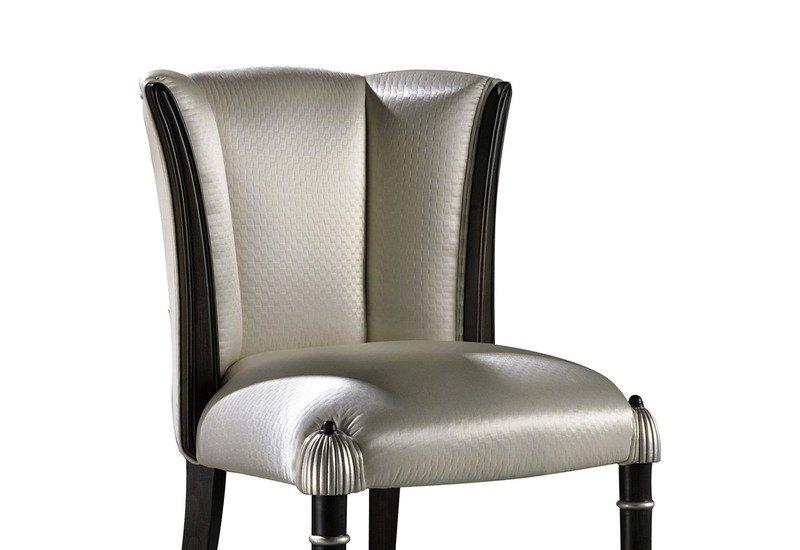 Casablanca dining chair coleccion alexandra treniq 2
