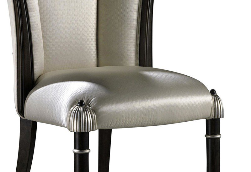 Casablanca dining chair coleccion alexandra treniq 4