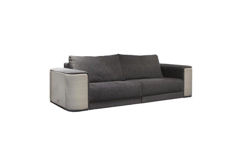 Master sofa coleccion alexandra treniq 1
