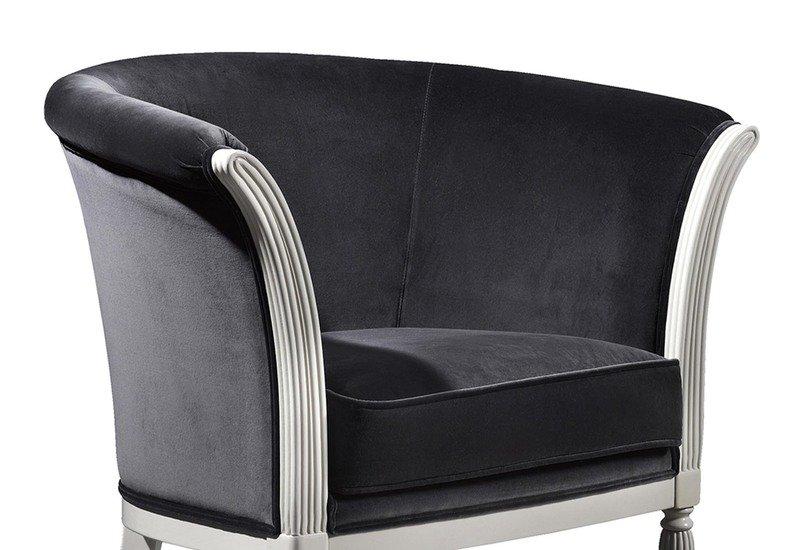 Ralph armchair coleccion alexandra treniq 2