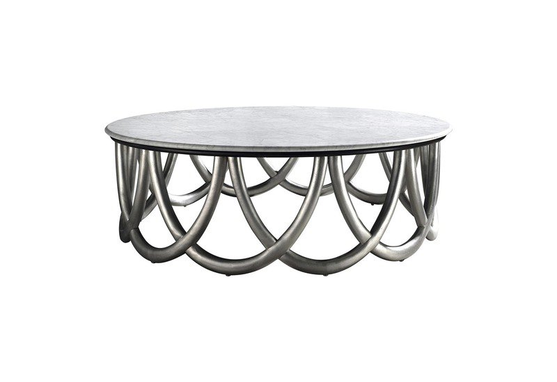 Ringo coffee table coleccion alexandra treniq 1