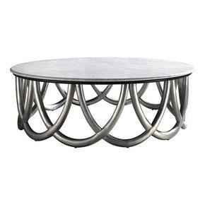 Ringo-Coffee-Table_Coleccion-Alexandra_Treniq_0