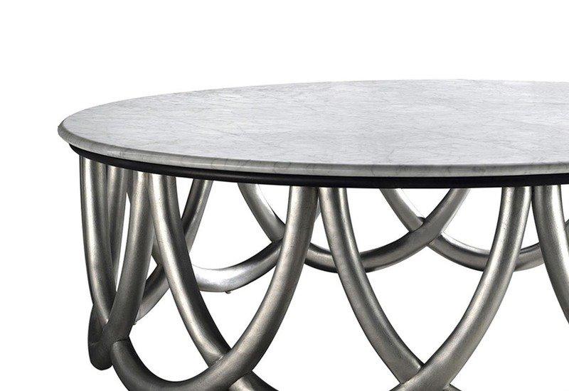 Ringo coffee table coleccion alexandra treniq 2