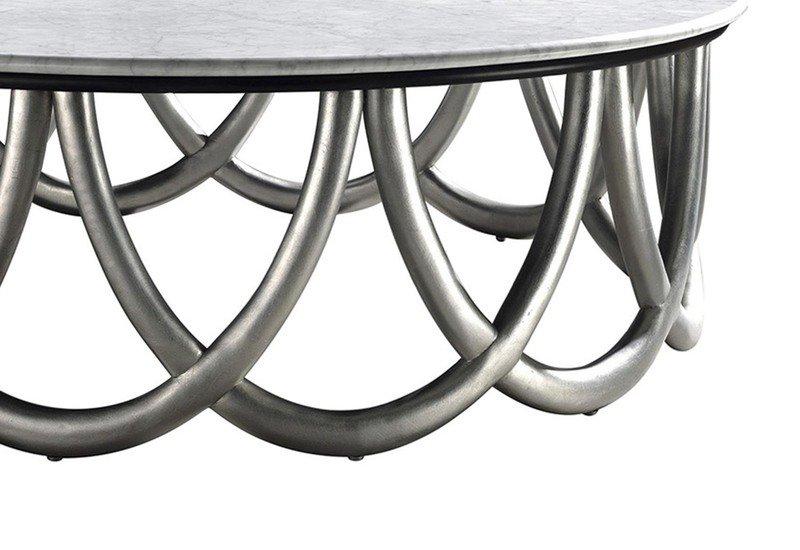 Ringo coffee table coleccion alexandra treniq 3