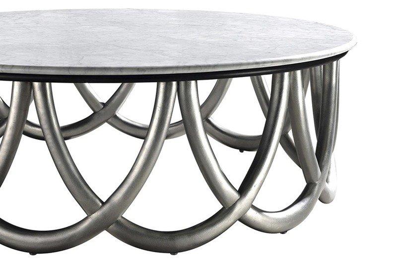 Ringo coffee table coleccion alexandra treniq 4