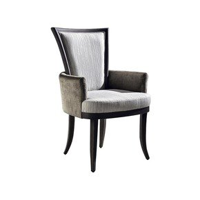 Rosita-Dining-Chair_Coleccion-Alexandra_Treniq_0