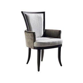 Rosita-Dining-Chair_Coleccion-Alexandra_Treniq_0