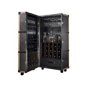 Traveler-Cocktail-Cabinet_Coleccion-Alexandra_Treniq_0