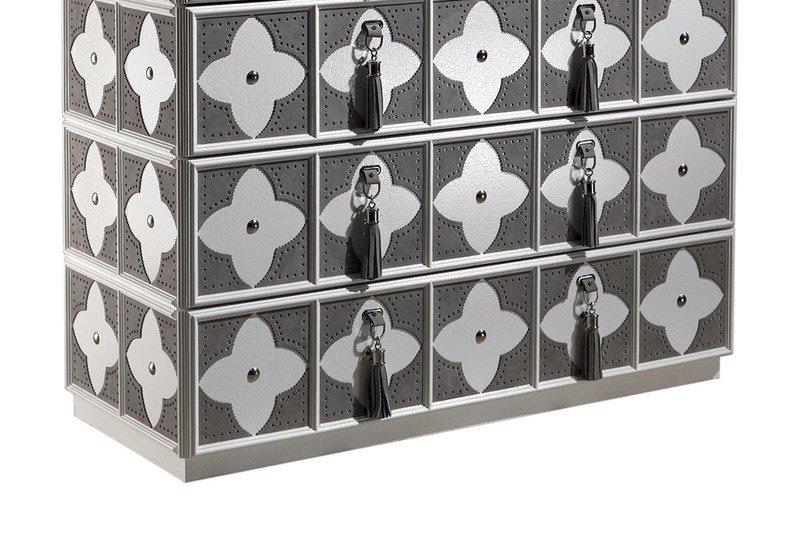 Valentina chest of drawers coleccion alexandra treniq 3