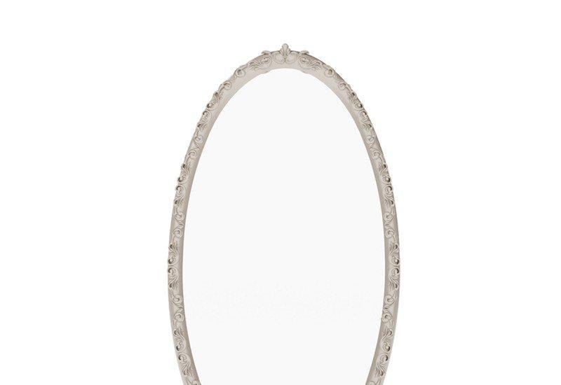 Bella mirror jetclass treniq 2