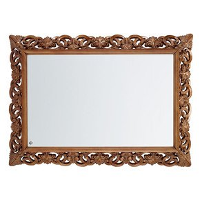 Capri-Mirror_Jetclass_Treniq_0