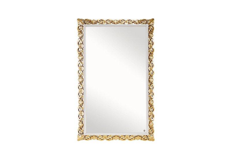 Capri mirror jetclass treniq 1