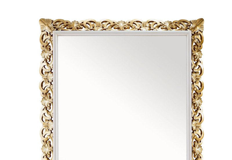 Capri mirror jetclass treniq 2