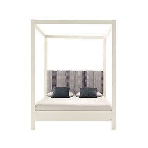 Charlotte Bed - Jetclass - Treniq