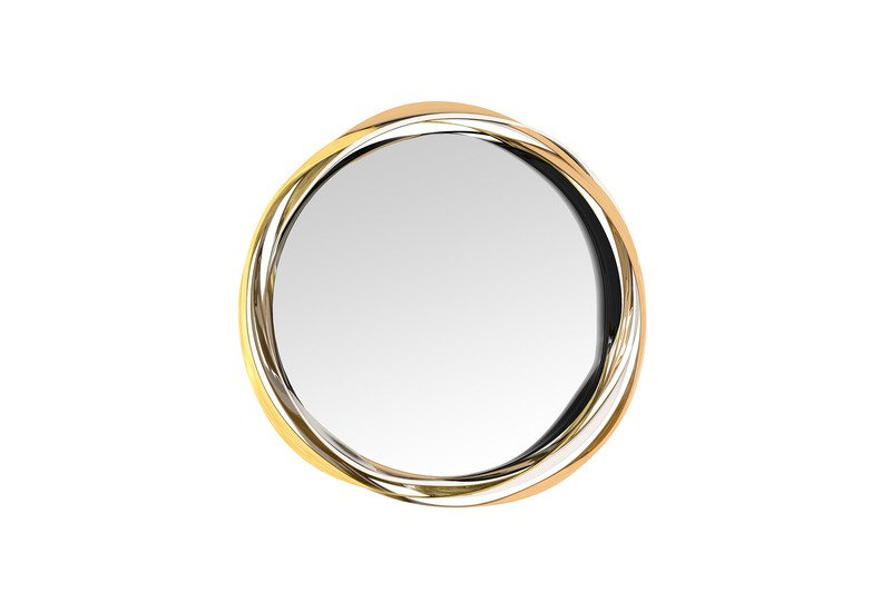 Dreamer mirror jetclass treniq 1