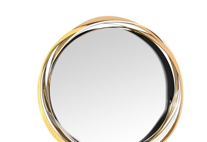 Dreamer mirror jetclass treniq 2