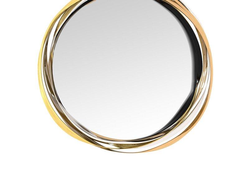 Dreamer mirror jetclass treniq 3