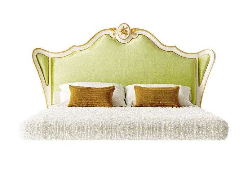 Glamour   2 bed jetclass treniq 2