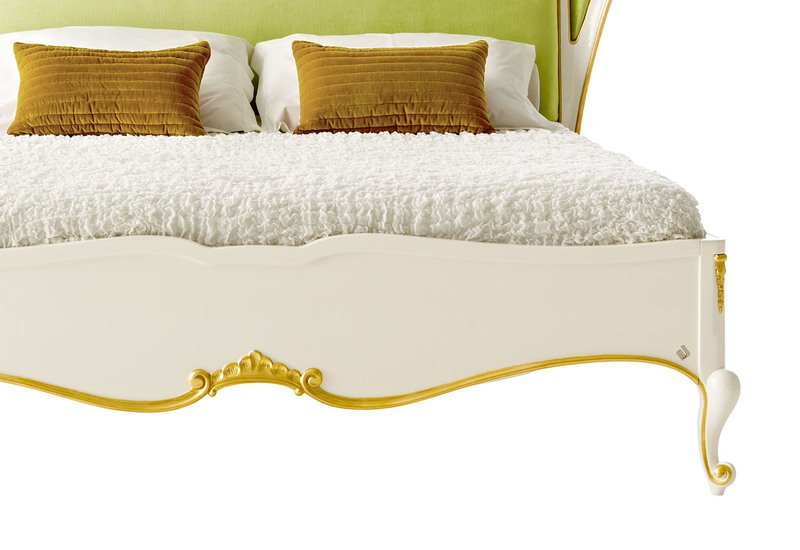Glamour   2 bed jetclass treniq 3