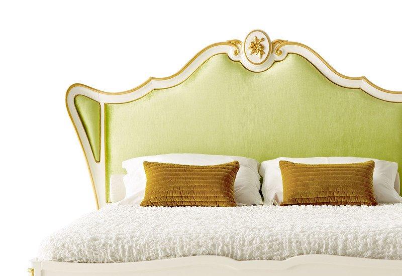 Glamour   2 bed jetclass treniq 4