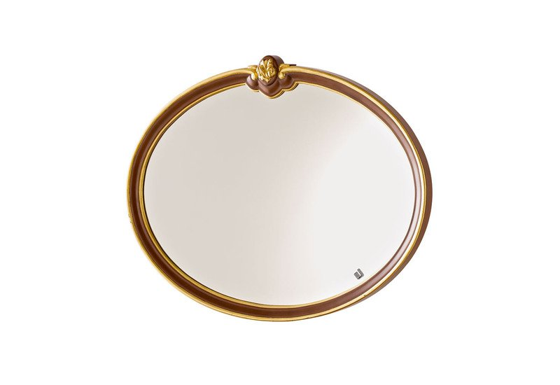 Glamour   2 mirror jetclass treniq 1