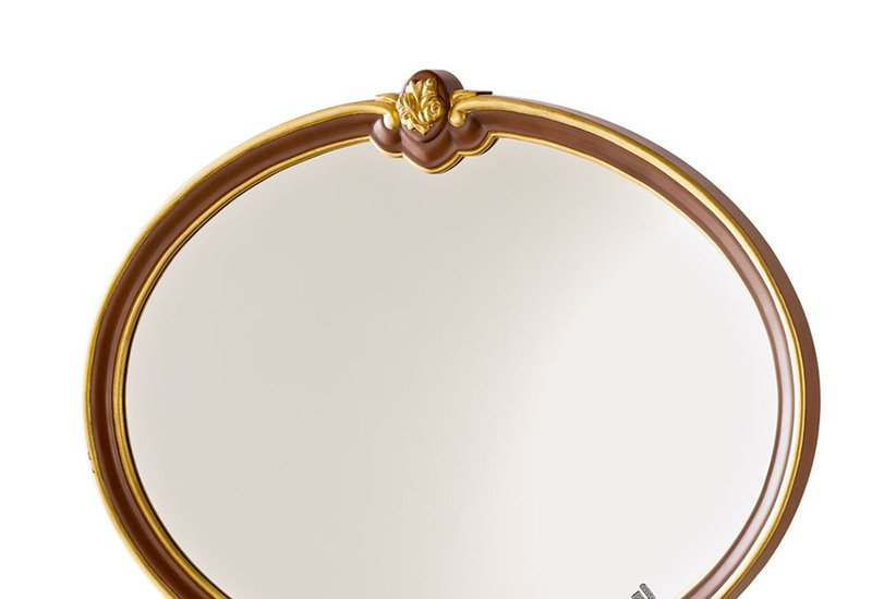 Glamour   2 mirror jetclass treniq 2