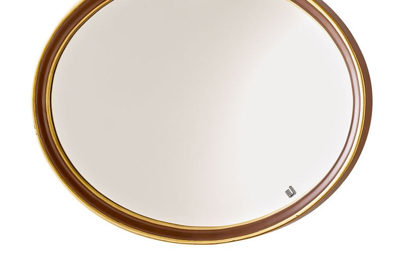 Glamour   2 mirror jetclass treniq 3