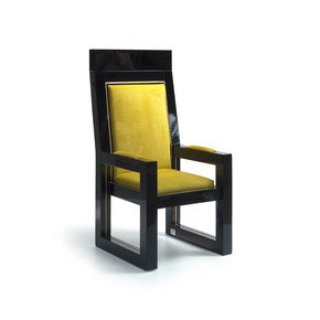 The-Throne-Armchair_Nauu-Design_Treniq_0