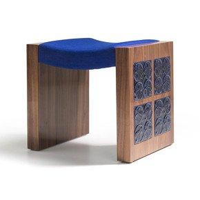 Fuzeta-Stool_Nauu-Design_Treniq_0