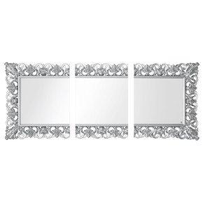 Louvre-Mirror_Jetclass_Treniq_0