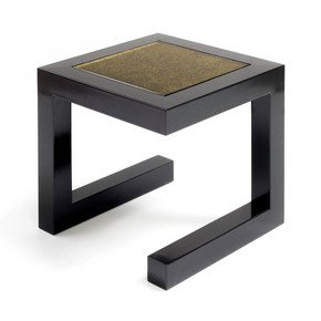 Muba-Side-Table_Nauu-Design_Treniq_0