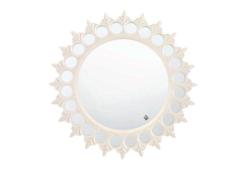 Notre dame mirror jetclass treniq 1