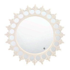 Notre Dame Mirror - Jetclass - Treniq