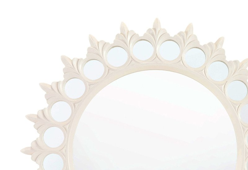Notre dame mirror jetclass treniq 3