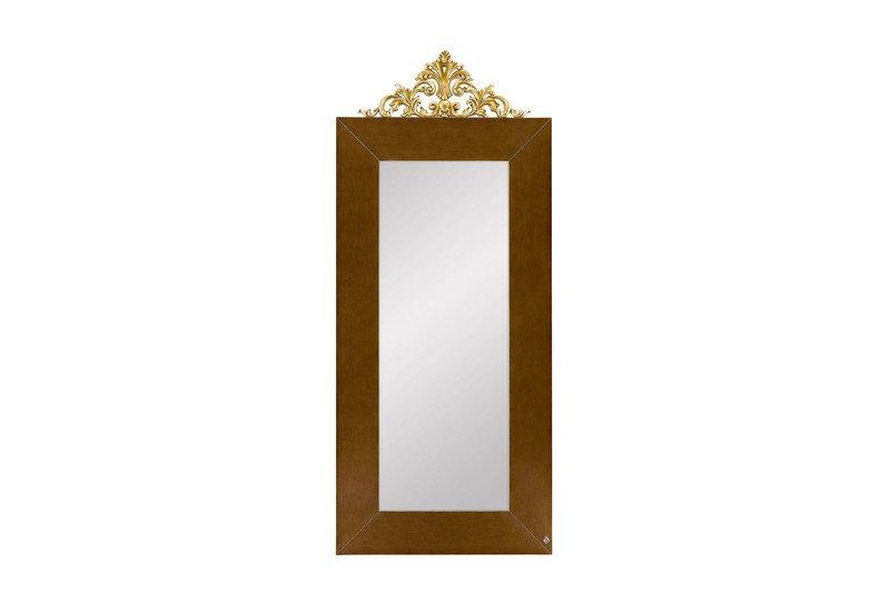 Zeus 1 mirror jetclass treniq 1