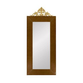 Zeus-1-Mirror_Jetclass_Treniq_0