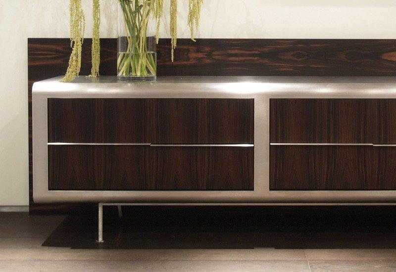 F07 low cabinet strato treniq 3